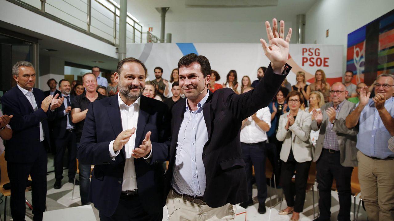 La ministra Calviño plantea una reforma del sistema fiscal para combatir el déficit estructural