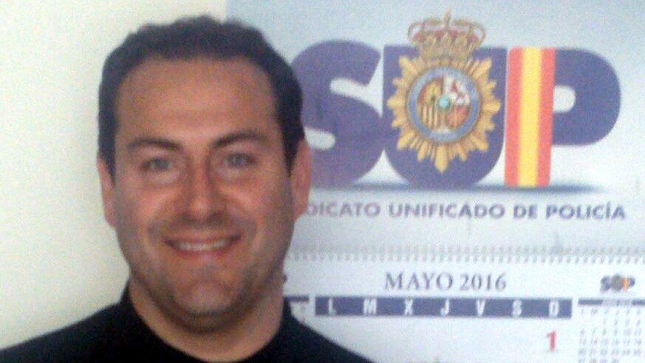 Matías Castaño