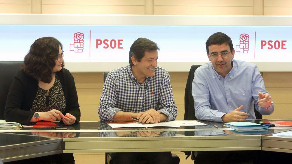 Drones como el de la foto volarán sobre las carreteras españolas este verano