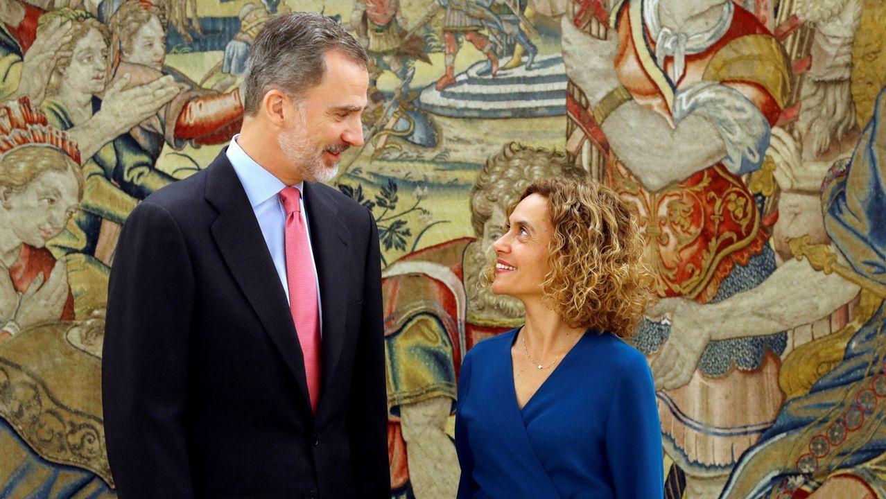 «Cáncer o deslocalización es el plata o plomo de las multinacionales».António Costa, primer ministro de Portugal