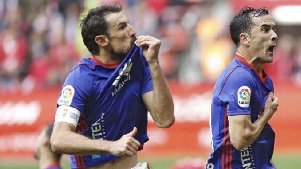 Juan Mata Common Goal