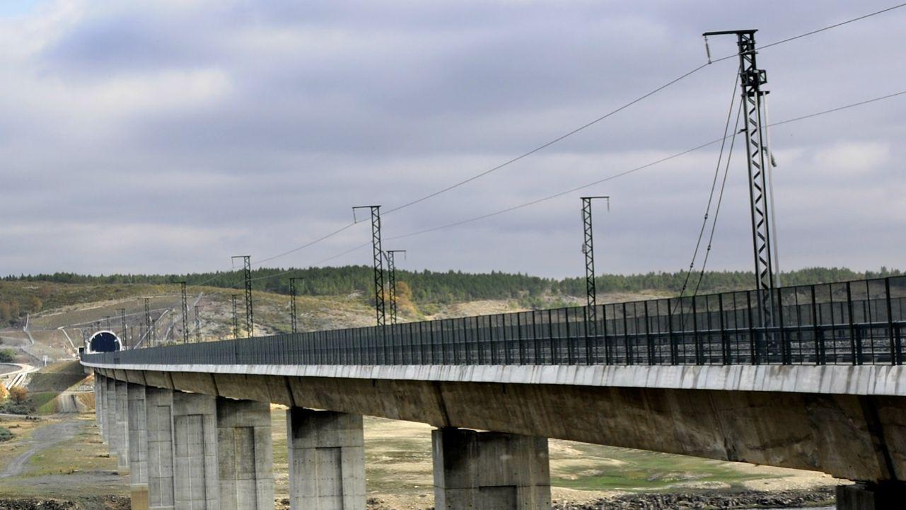 foto1_puente