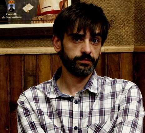 .El dispensario del médico Emilio fue asaltado en el segundo episodio.