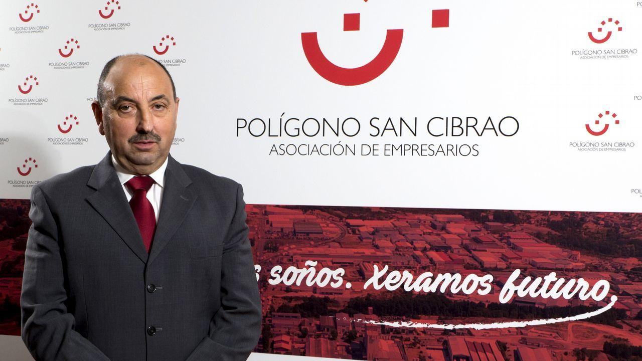 Heroínas del deporte sin barreras.Israel Pita actualmente reside en Málaga donde trabaja como celador de urgencias en una clínica