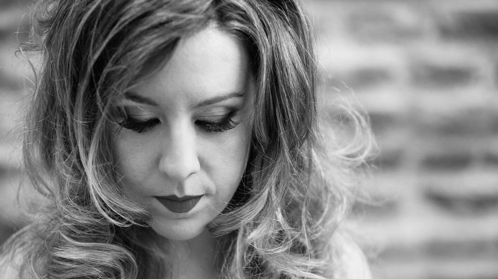 Marta Pazos debutará en la ópera el próximo 7 de marzo