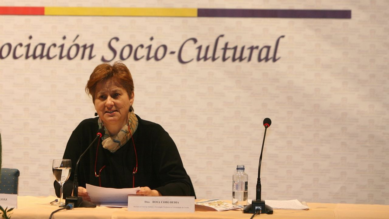 La Universidad de Oviedo celebra el Día Internacional de la Mujer y la Niña en la Ciencia 2018