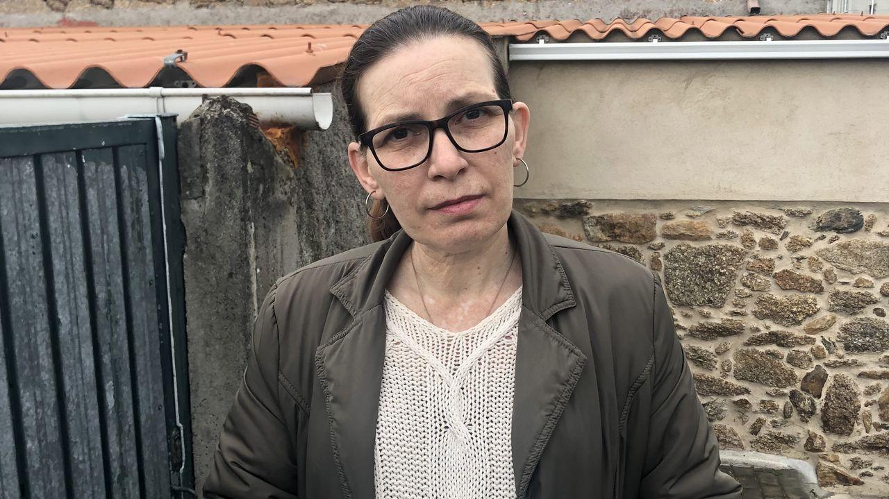Marta Ortega se casa.Los proyectos se defenderán en un nuevo encuentro de profesores InspiraTICs