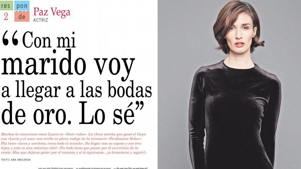 Desigual muestra en Nueva York sus nuevos diseños.Fernando Alonso promociona Asturias en #SpainIn10sec
