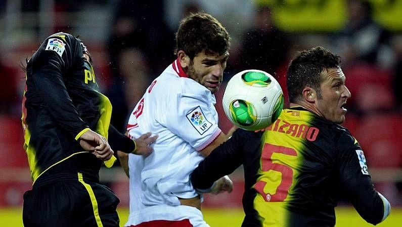 Vídeo resumen del Numancia 1 - Huesca 2.La renta de cuatro puntos de la ida será un valor añadido.
