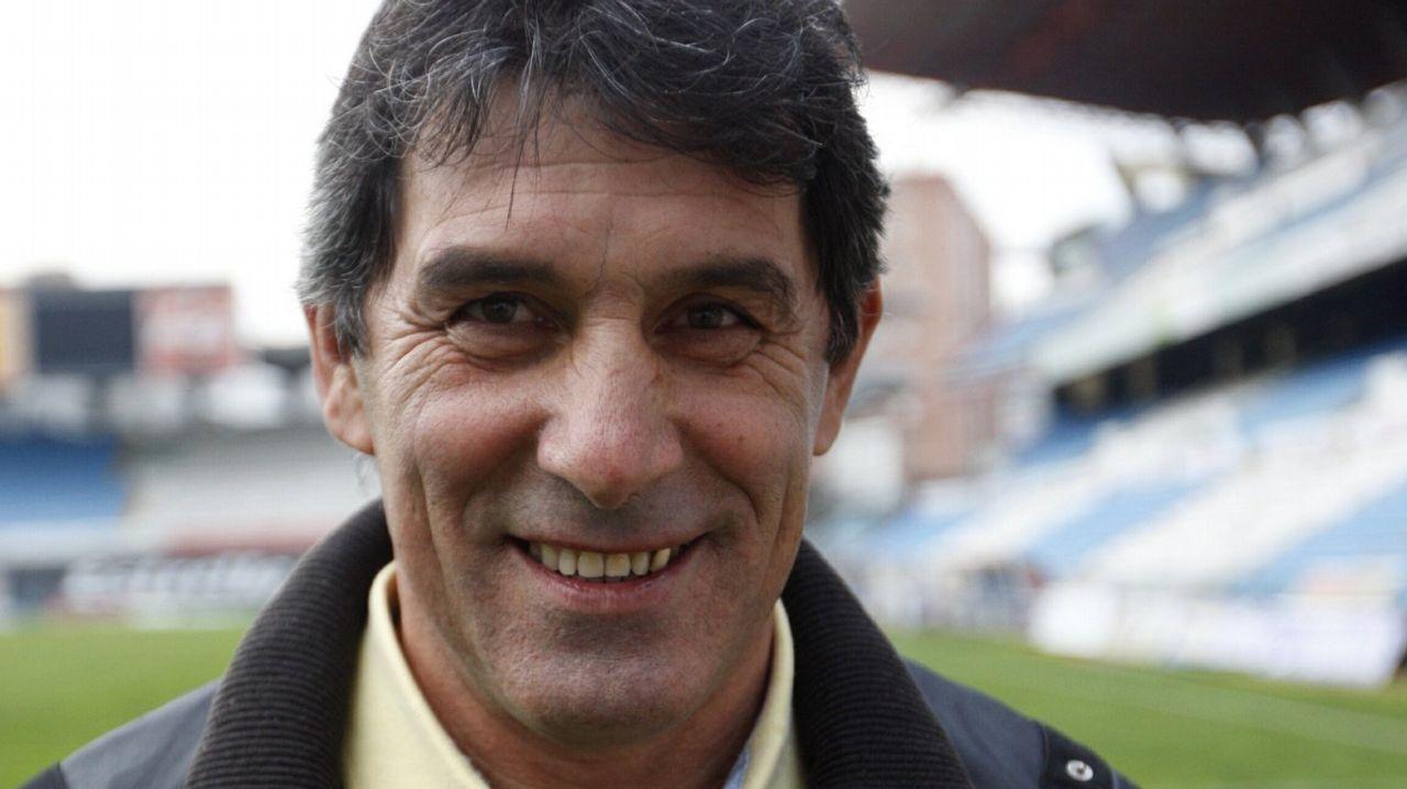 Santomé (1976-1980)