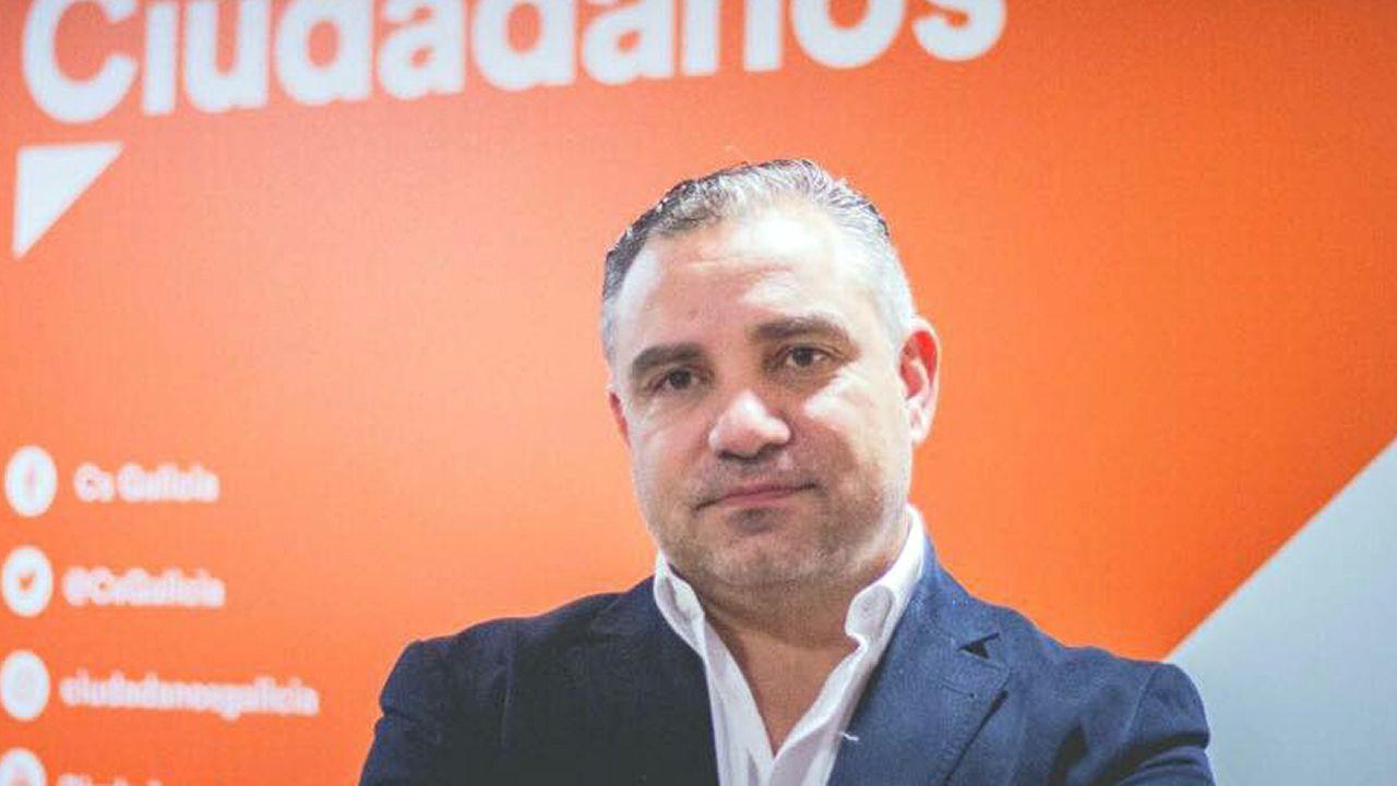 Jordi Sánchez.Jordi Sànchez, en una imagen del pasado 6 de octubre, antes de declarar en la Audiencia Nacional