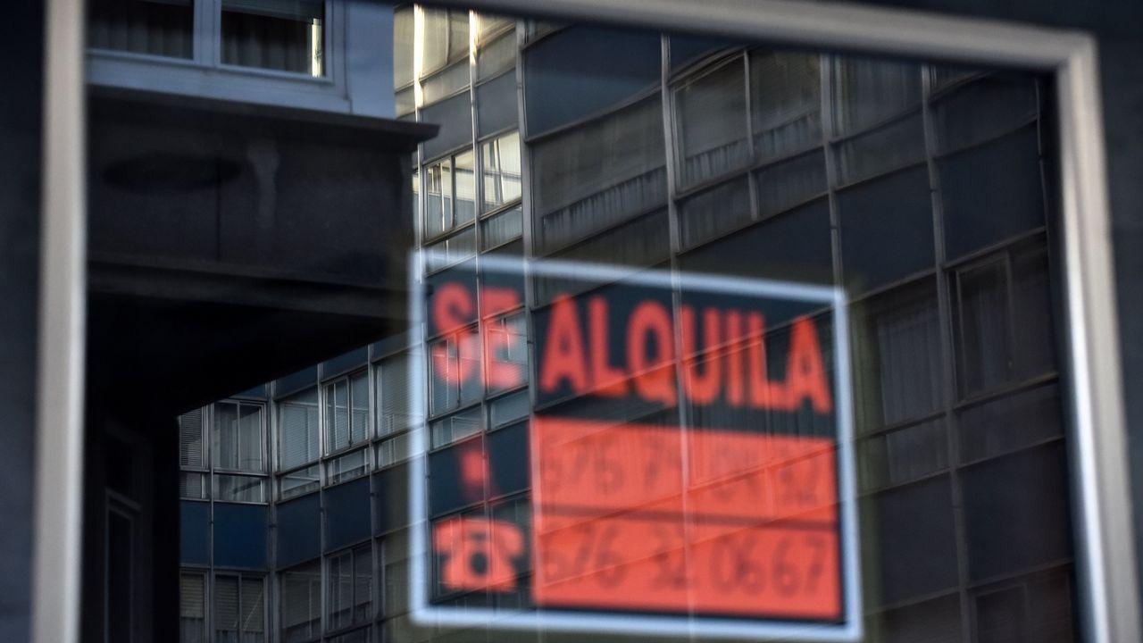 La expedición sanitaria asturiana llega a Tindouf.Area metropolitana de Asturias