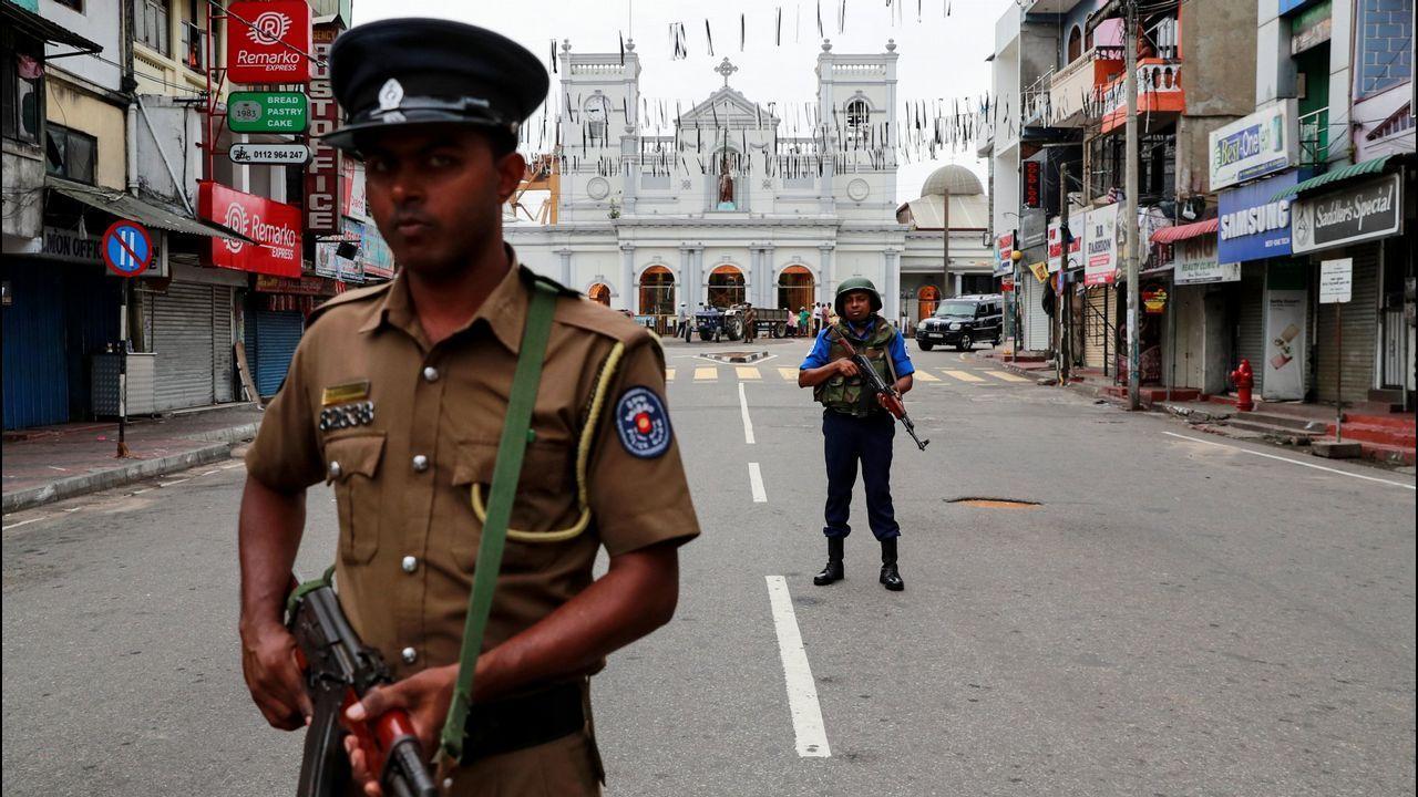 Bodas de oro de la promoción del 69 de Medicina.Periodistas liberados en Birmania