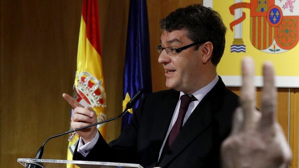 Cada gallego sufre al año 74 minutos de apagones, y cada madrileño, 13