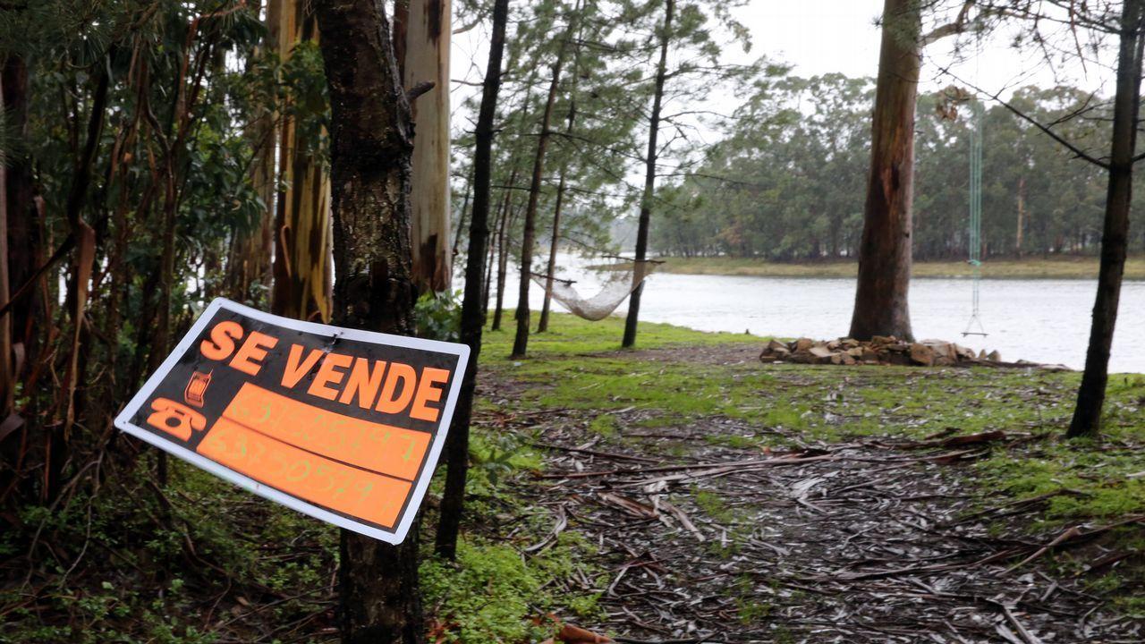 Los jubilados gallegos luchan por sus pensiones.El nuevo Seat se llamará Tarraco