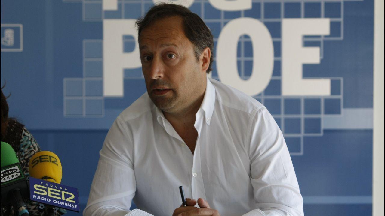 Francisco Rivera desvela el nombre del hijo de Eva y Cayetano