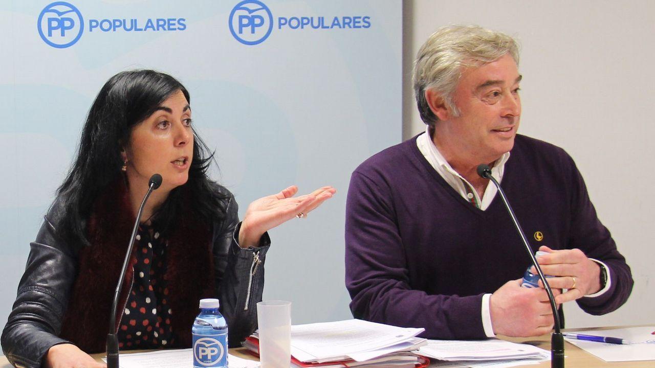 La precampaña se sube a la noria.Jornada sobre política municipal celebrada en Santiago por el PSdeG