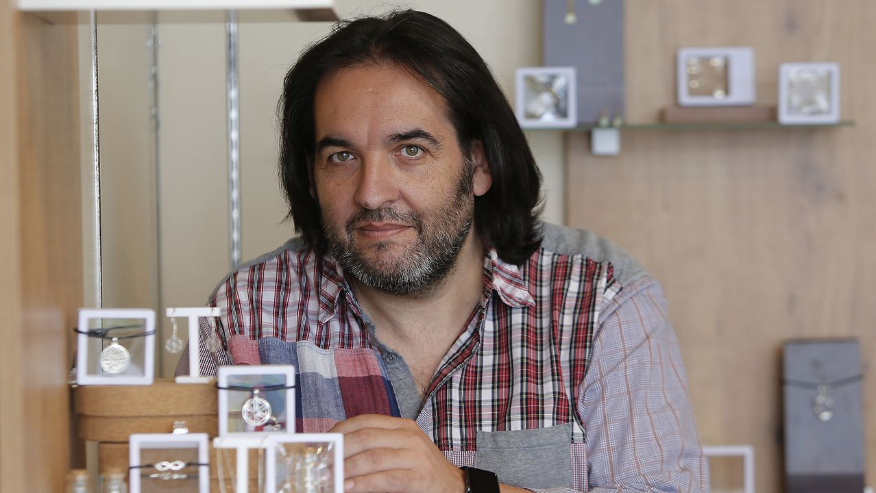 Accidente en Alfonso Molina