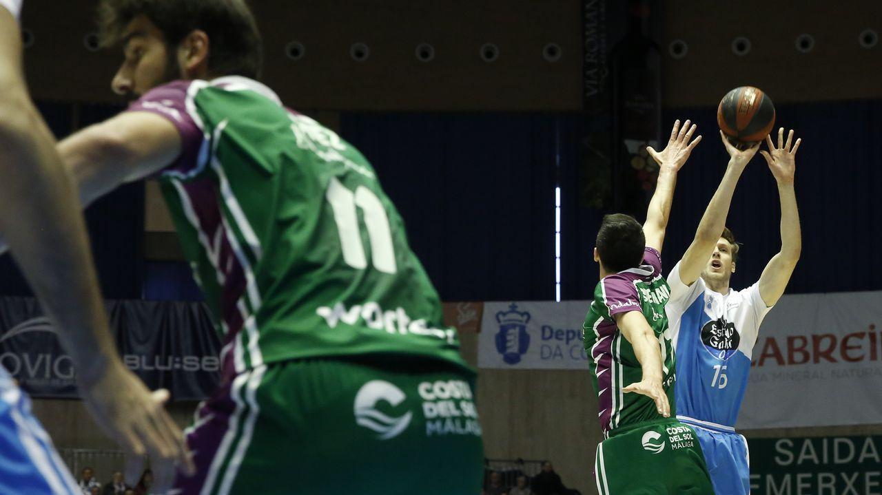 Marlis González fue propuesta por la agrupación Madrid Osa