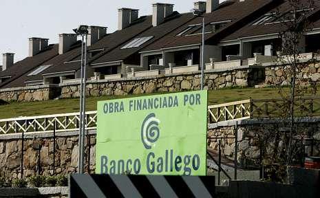 El Gallego tendrá nuevo propietario antes de mayo.