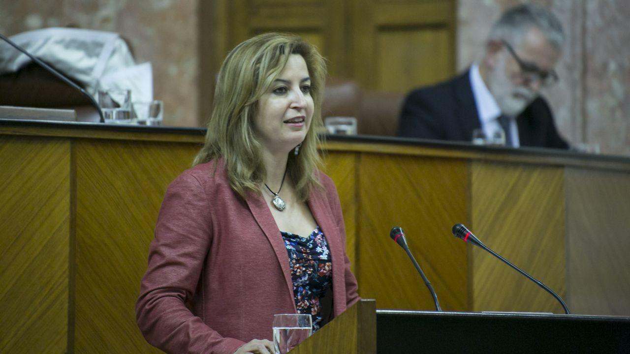 Carmen Lizárraga
