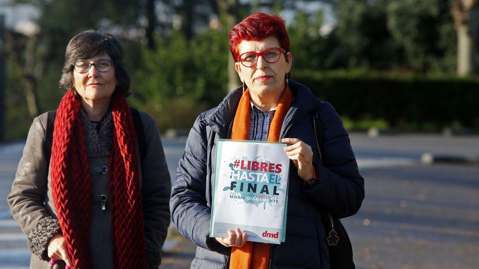 Sánchez arranca oficialmente la precampaña.Pedro Sánchez y Susana Díaz, juntos hoy en un acto electoral en Sevilla