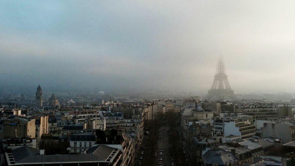 París «necesita» a Pedro Sánchez