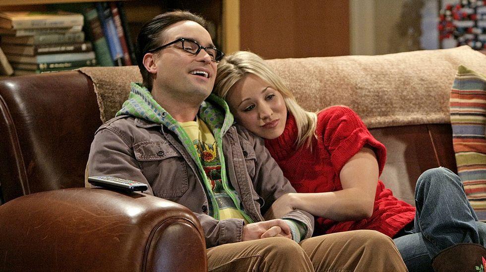 Terelu Campos será operada por un tumor en la mama.Johnny Galecki y Kaley Cuoco se conocieron haciendo de pareja en «The Big Bang Theory» y llevaron su relación a la vida real. Hace poco decidieron que serían solo amigos.