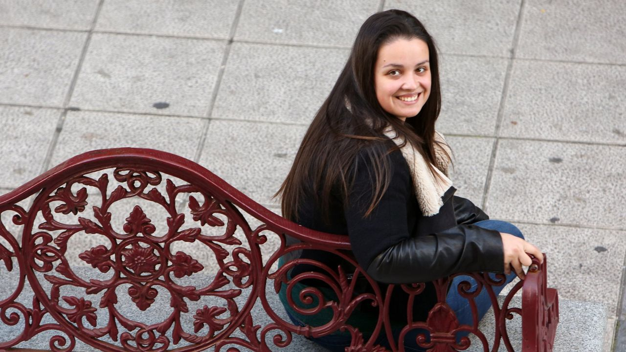 Quinto premio en Vilanova en la administración de Vilanova
