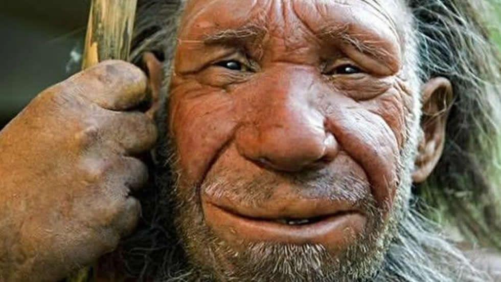 Cova Eirós tiene el secreto de los últimos neandertales.