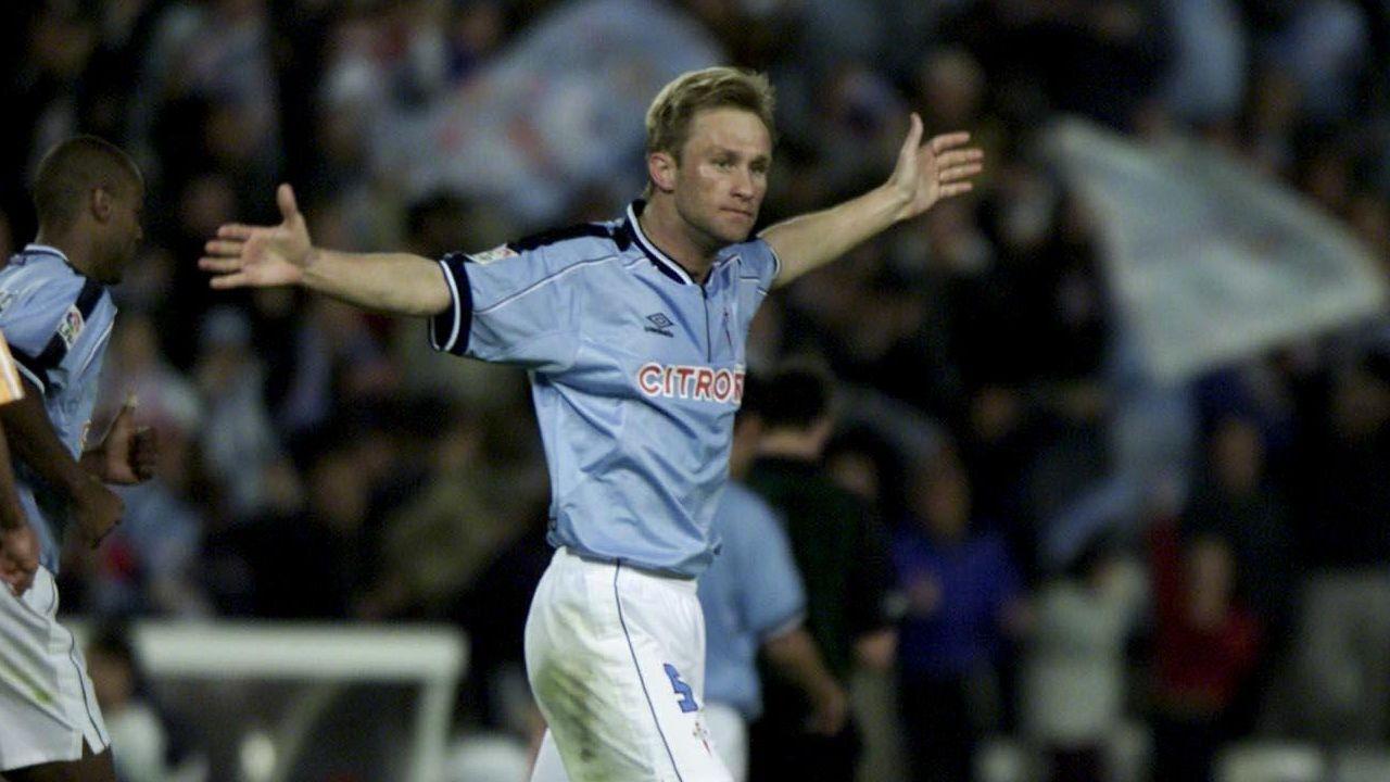 Everton Giovanella (1996-2006)