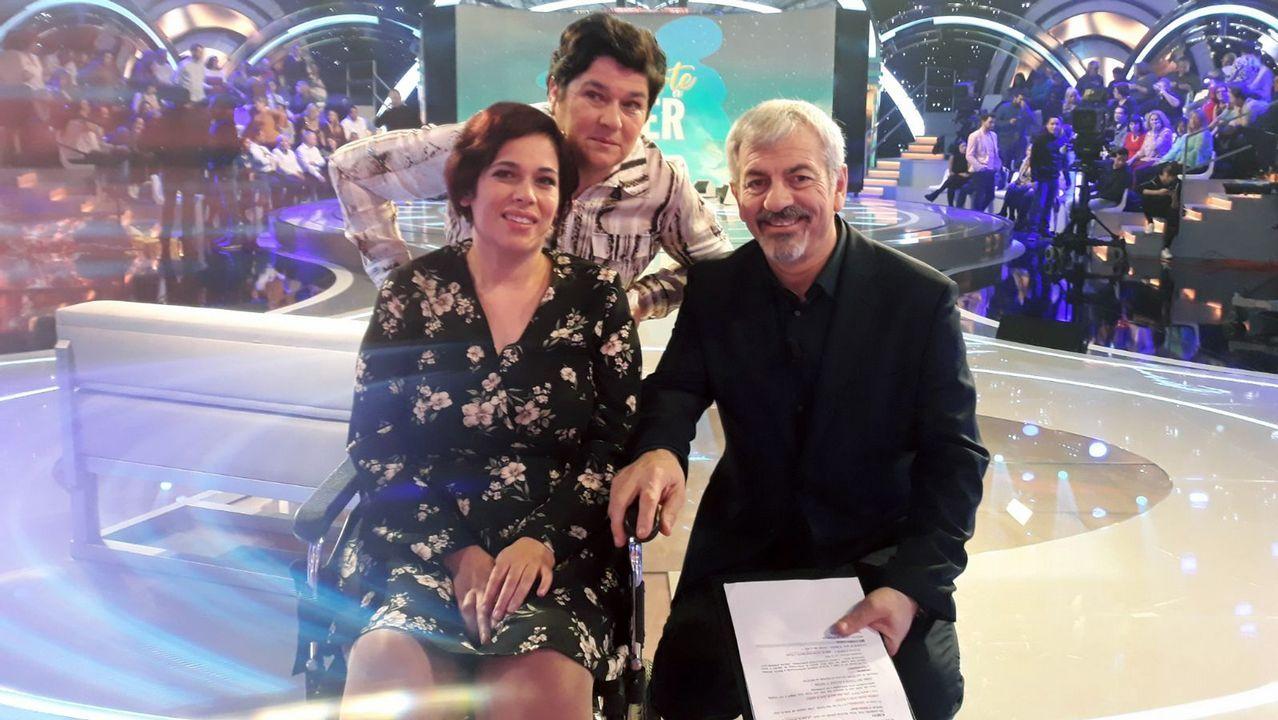 Richard Gere y Alejandra Silva ya se han casado