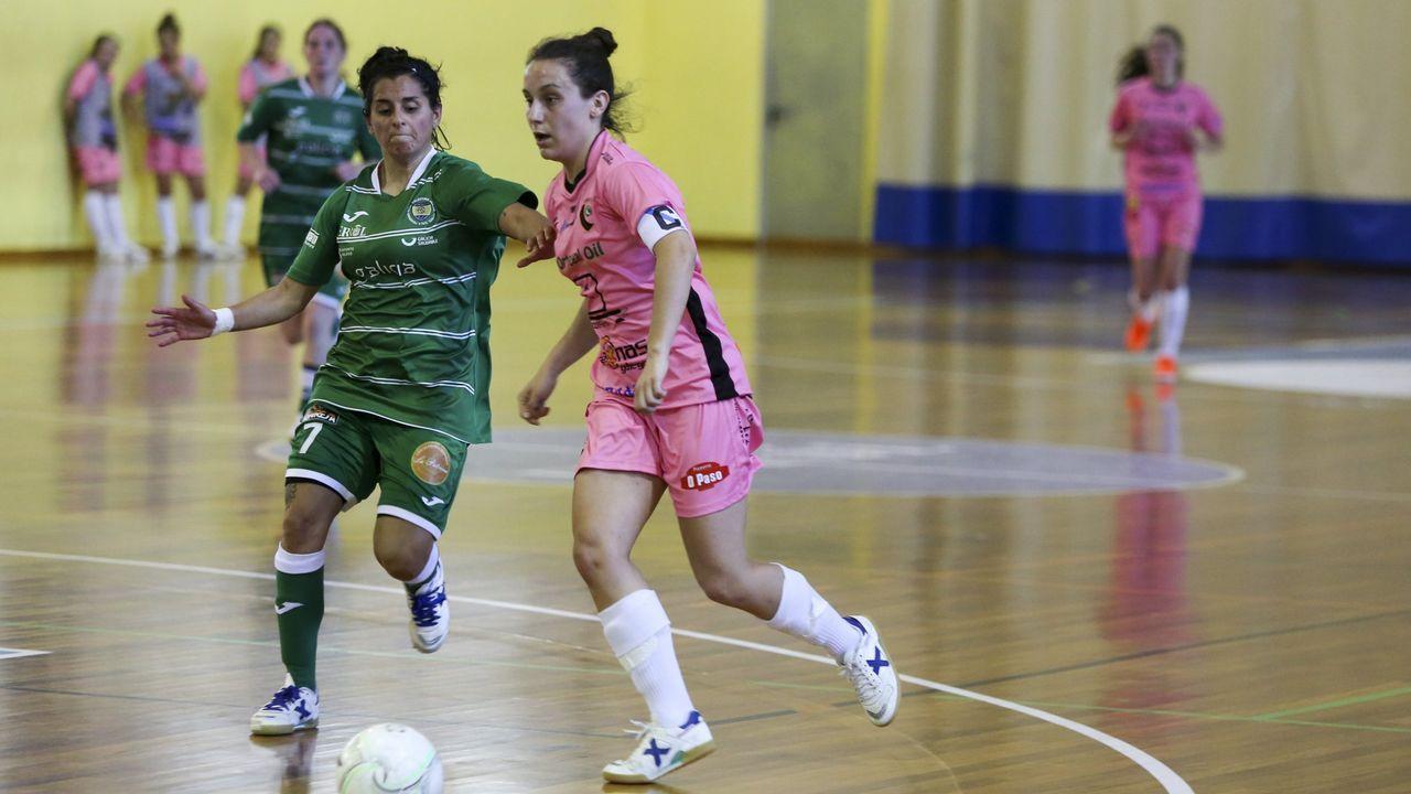 Real Oviedo Sporting Carlos Tartiere derbi.Tebas