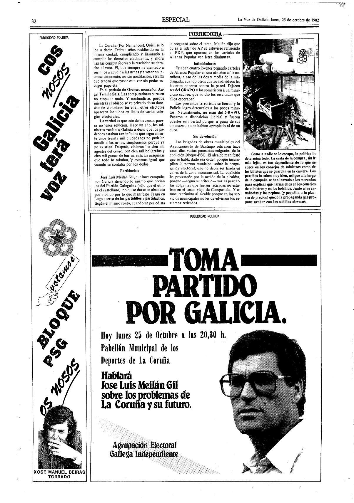 Anuncio Bloque-PSG