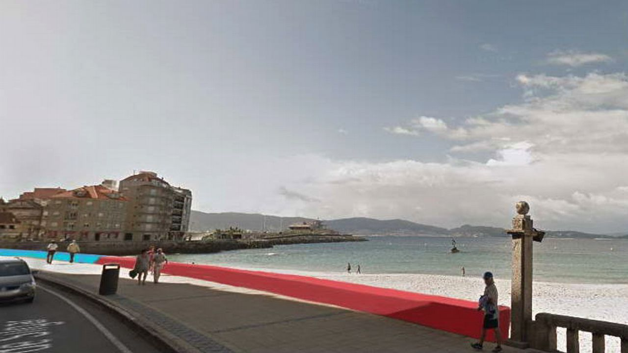 EN DIRECTO: Manresa - Básquet Coruña.Federico Carcedo