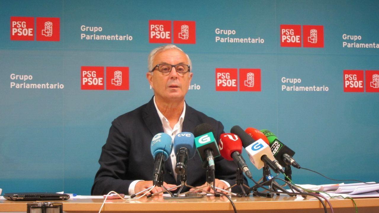 Casado dice que Torra busca un «derramamiento de sangre».Sánchez en su intervención hoy en la sesión de control al Gobierno en el Senado