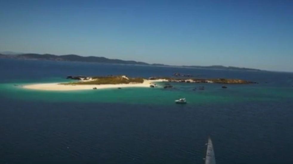 Los motivos por los que Lonely Planet señala a Galicia
