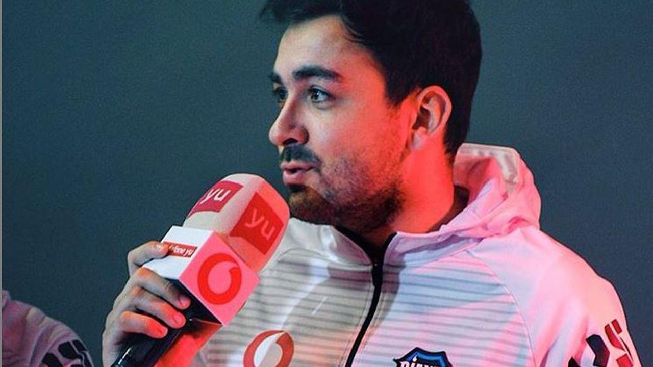 Escuela de Asturianía.El bicampeón del mundo de FIFA, el langreano Alfonso Ramos