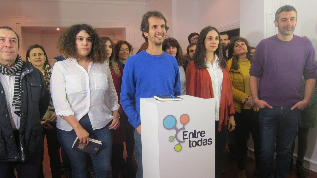 El rey advierte de la fragilidad de la convivencia en España