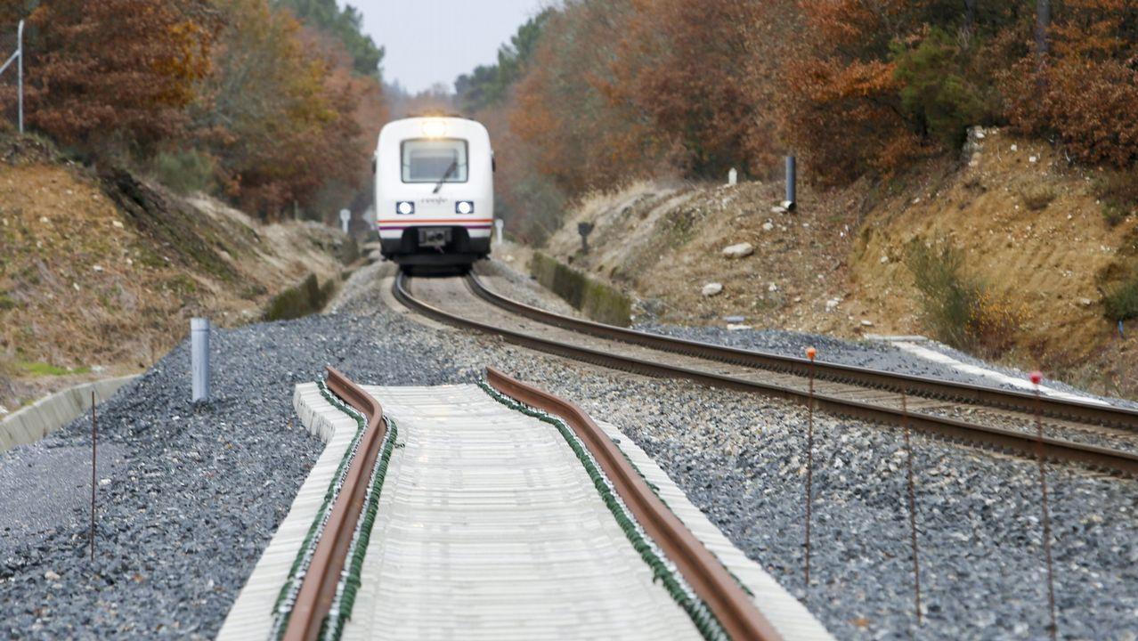 El simulacro de accidente en el túnel de Torrente, en imágenes