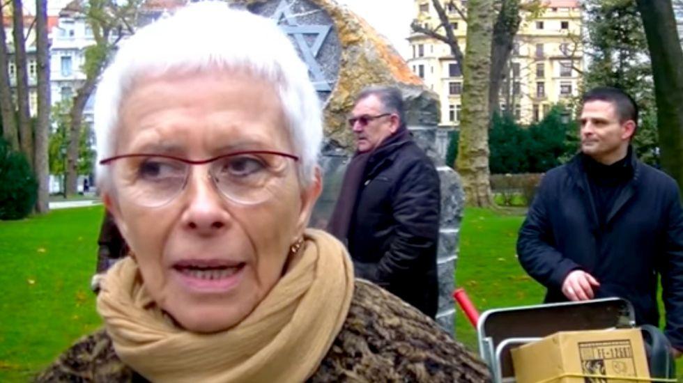 Aida Oceransky