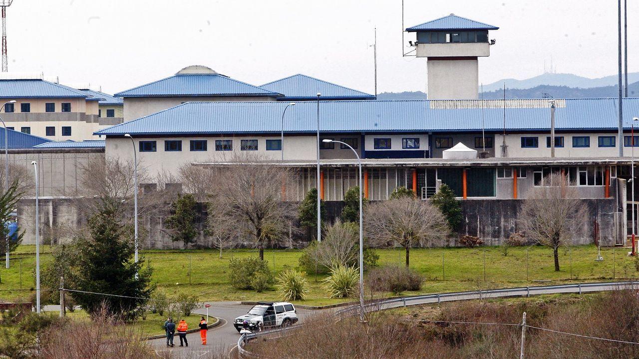 Las imágenes del atentado terrorista contra un hotel de Nairobi.Cesare Battisti, a su llegada al aeropuerto romano de Ciampino, procedente de Bolivia
