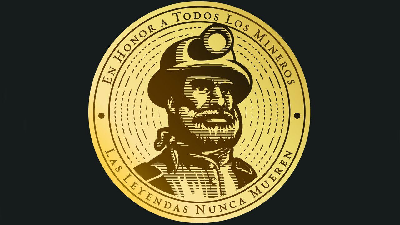 Logo cerveza 12-70