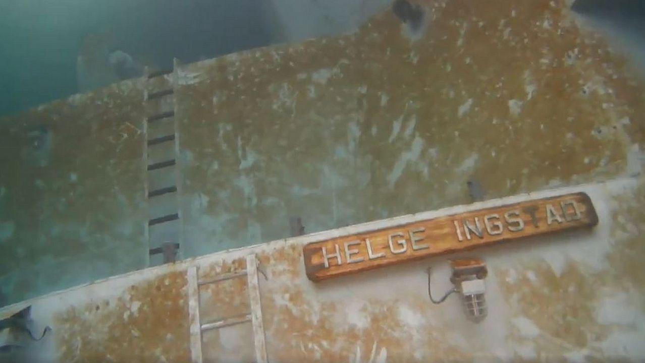 Controladores de las armadas de España y Francia colaboran a bordo de la Cristóbal Colón para garantizar la seguridad y el correcto uso del espacio aéreo