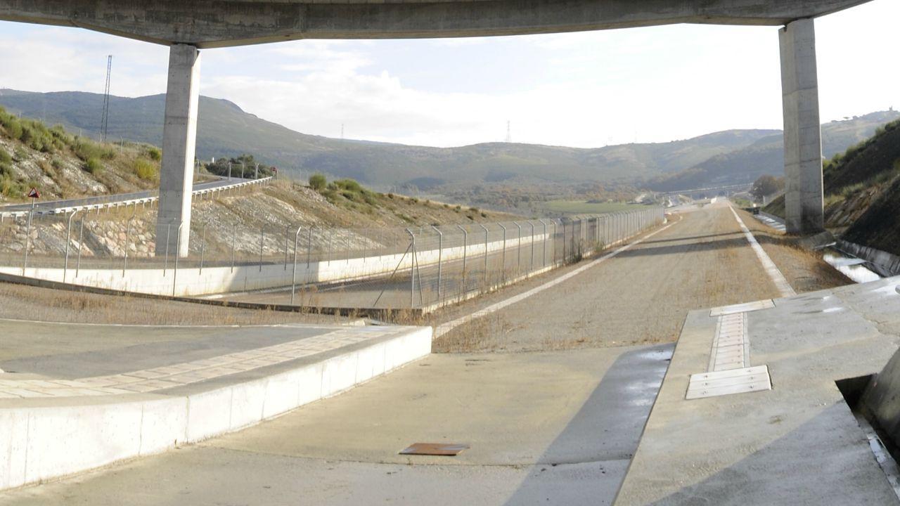 foto3_tunel