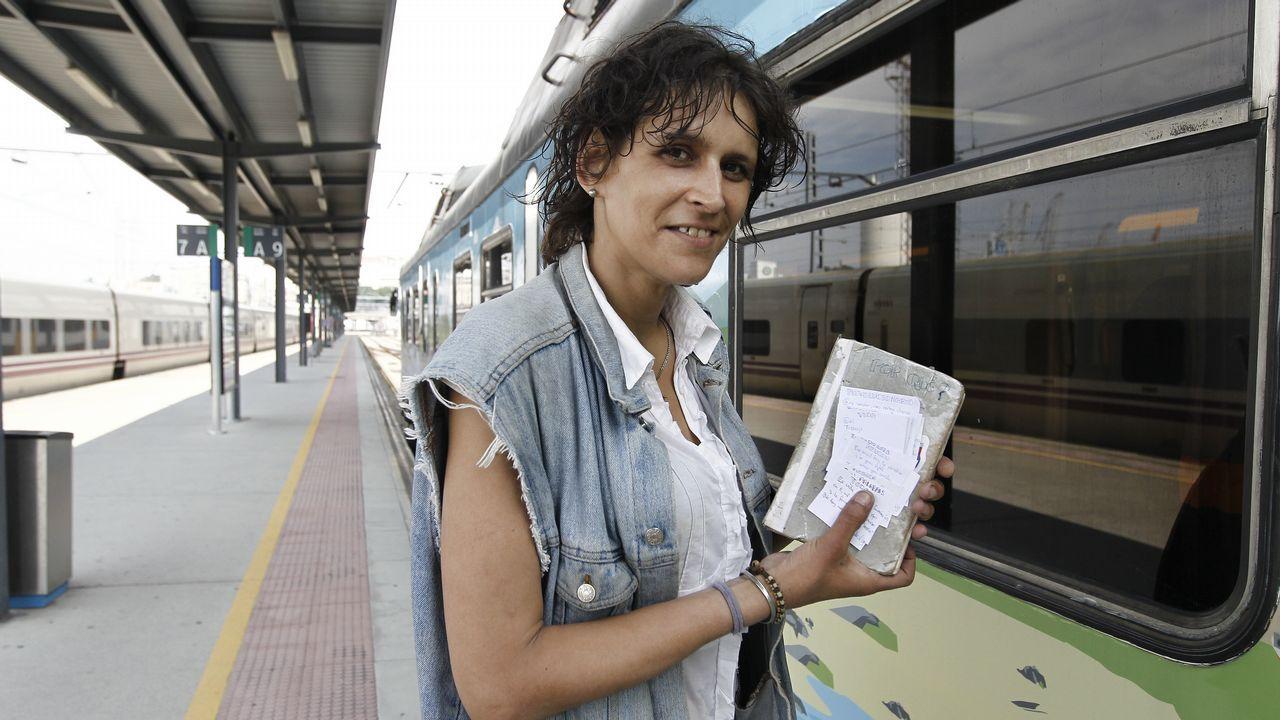 Los famosos que pasan sus vacaciones en Asturias