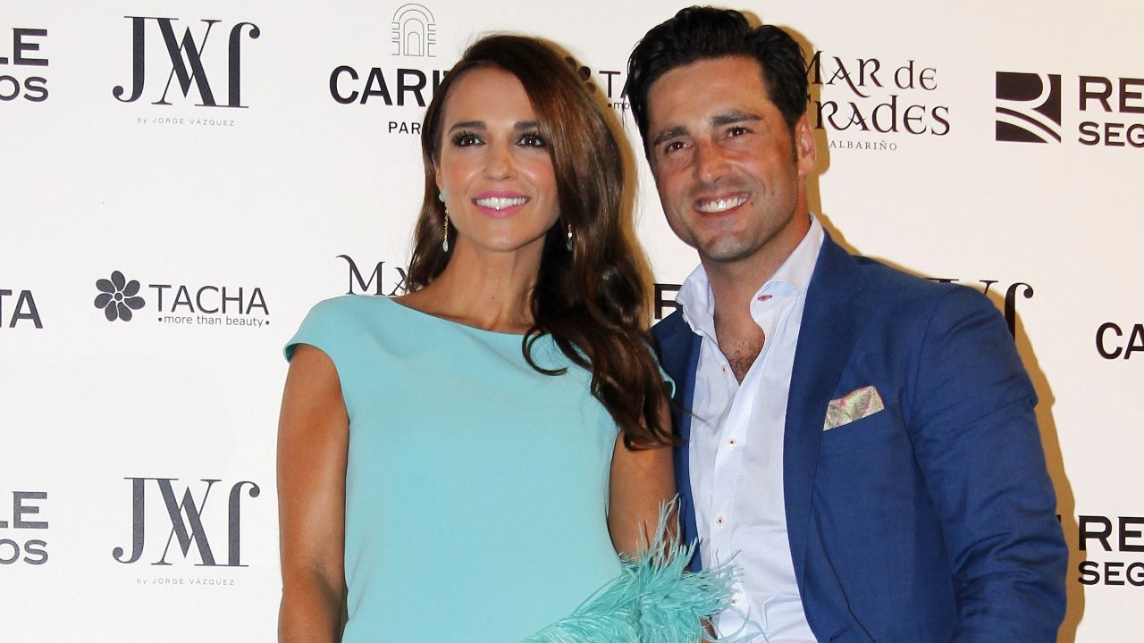 El primer verano de Paula Echevarría y David Bustamante separados no ha pasado desapercibido