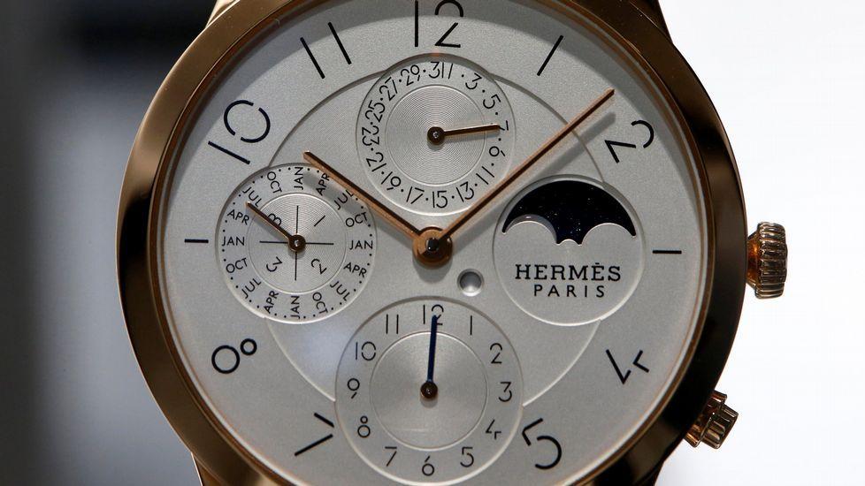 La Comisión Europea aprueba el fin del cambio de hora