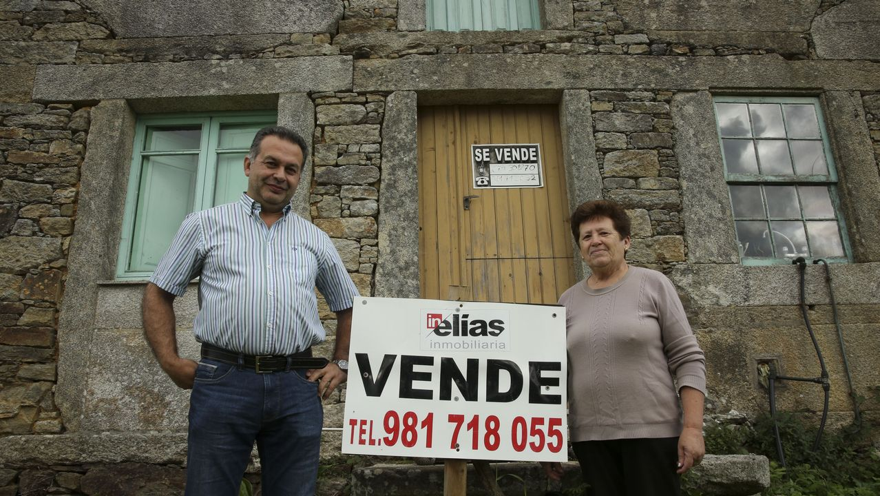 Sofía desbanca a Noa y ya es el nombre de niña preferido por los padres gallegos