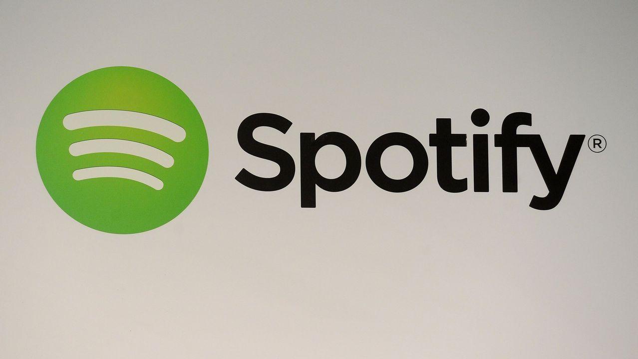 .Spotify